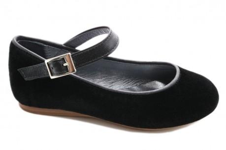 Coco-y-Manuela-Zapatos-Eli