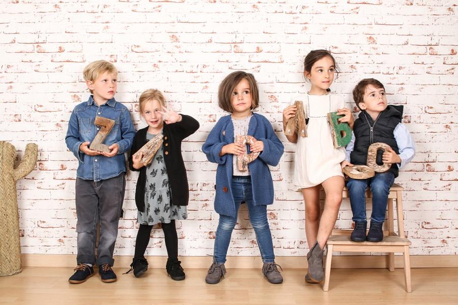 Coco-y-Manuela-Zapatos-Made-In-Spain
