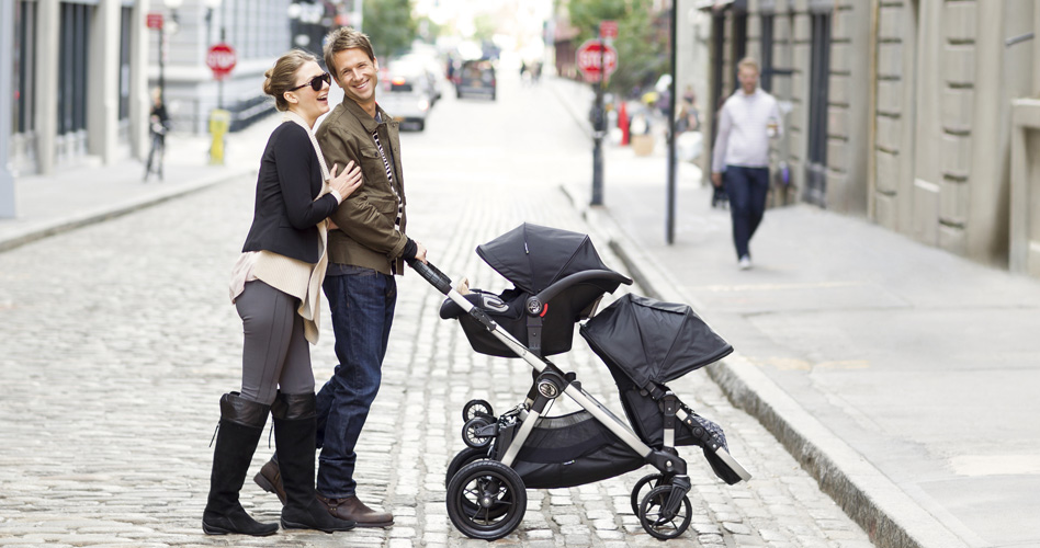 Coche-gemelar-City-Select-Baby-Jogger-Maternis-lifestyle