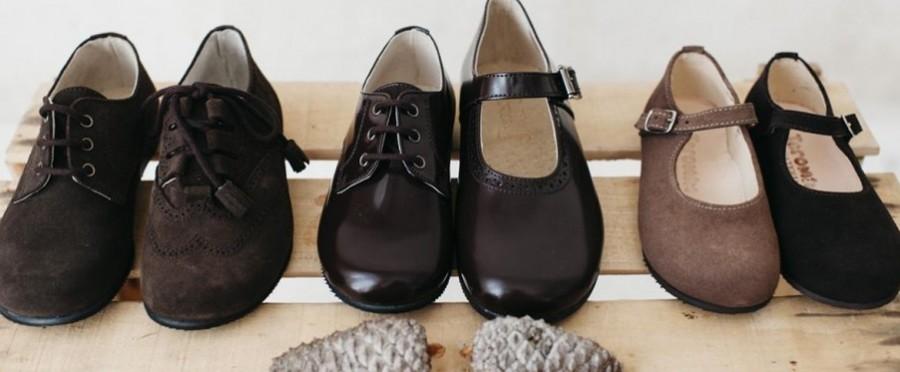 Zapatos-Online-Niños-Coco-y-Manuela