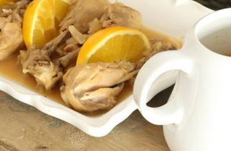 Pollo a la naranja-Coco-y-Manuela- copia