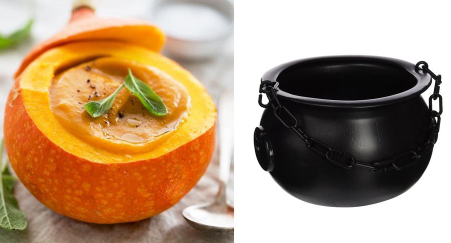 Receta Halloween Crema Calabaza-Coco-y-Manuela