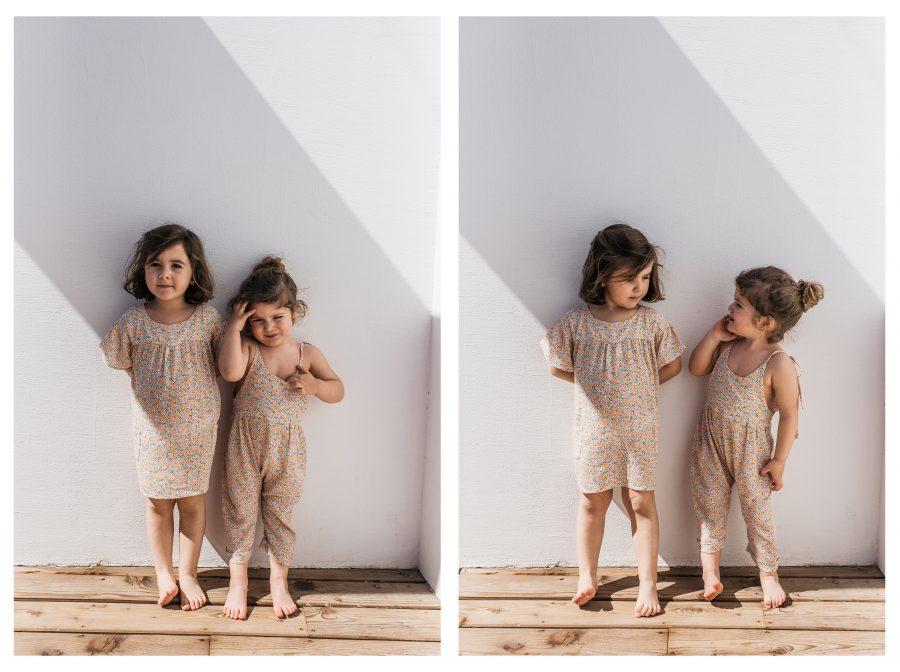 5e90744d0 Coco y Manuela Moda Infantil